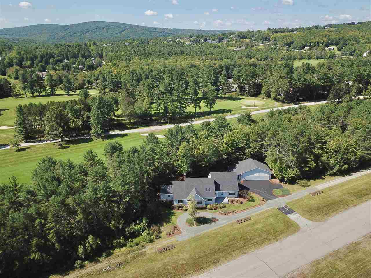 NEW LONDON NH Home for sale $$795,000 | $207 per sq.ft.