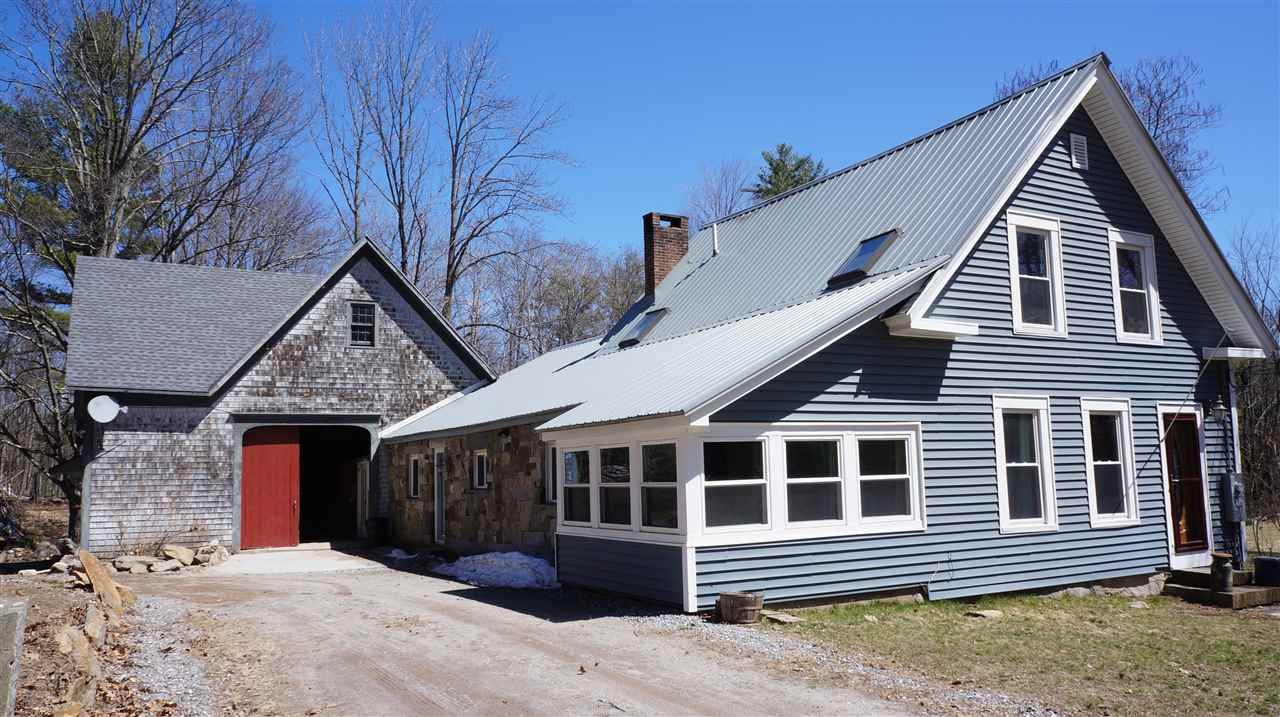 WEARE NH Single Family for rent $Single Family For Lease: $1,800 with Lease Term