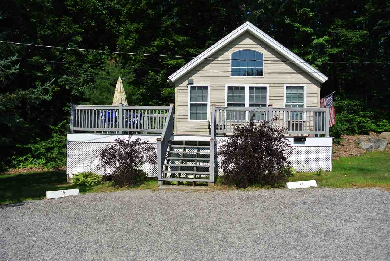 Village of Weirs Beach in Town of Laconia NHHome for sale $$145,000 $224 per sq.ft.