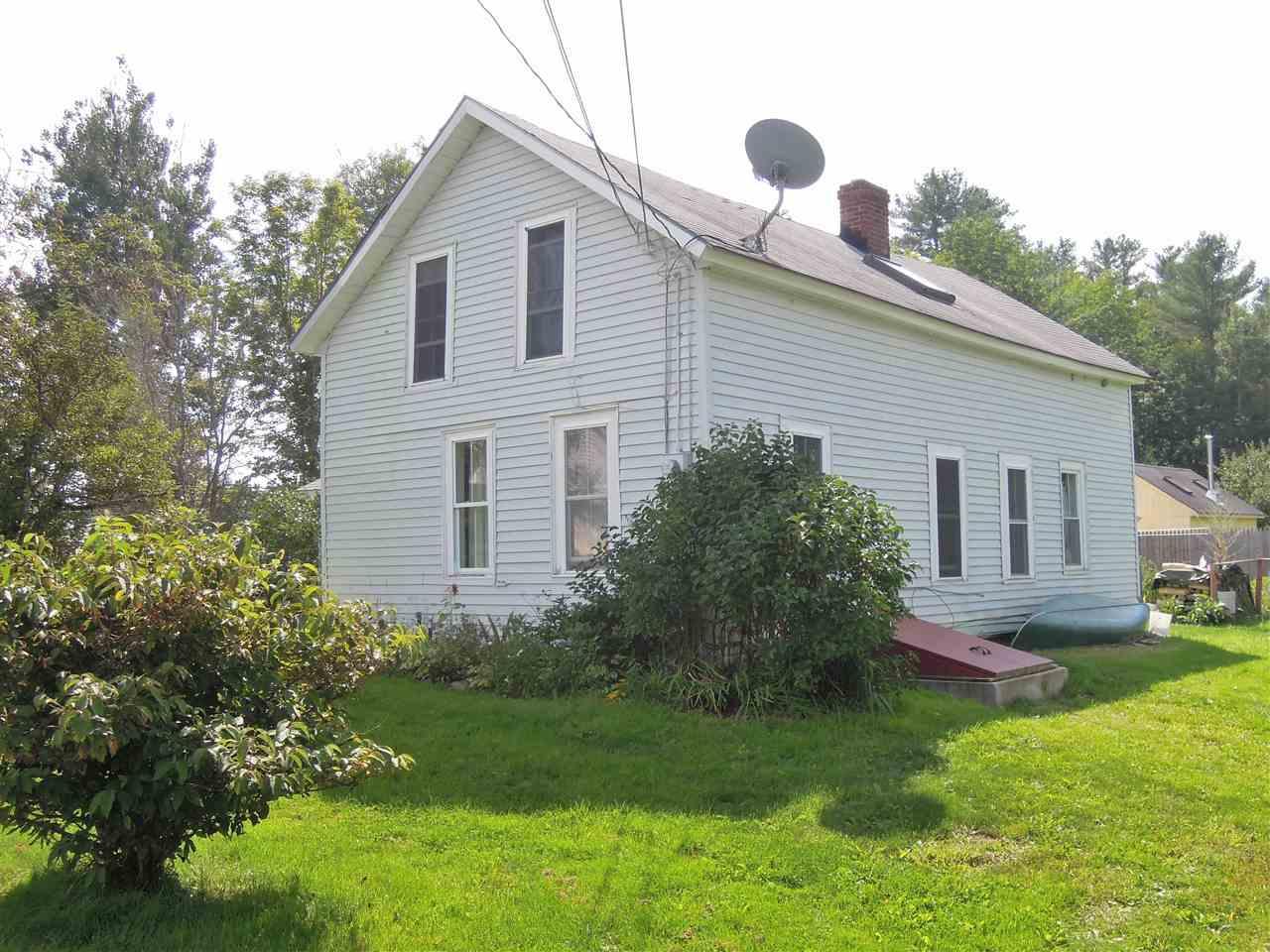 ALSTEAD NHMulti Family for sale $$179,900 | $79 per sq.ft.