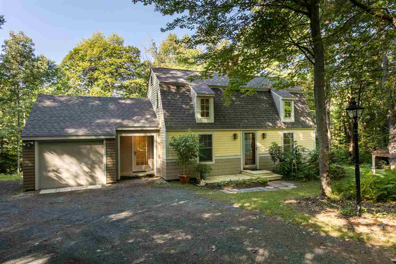 LEBANON NH Home for sale $$415,000 | $244 per sq.ft.