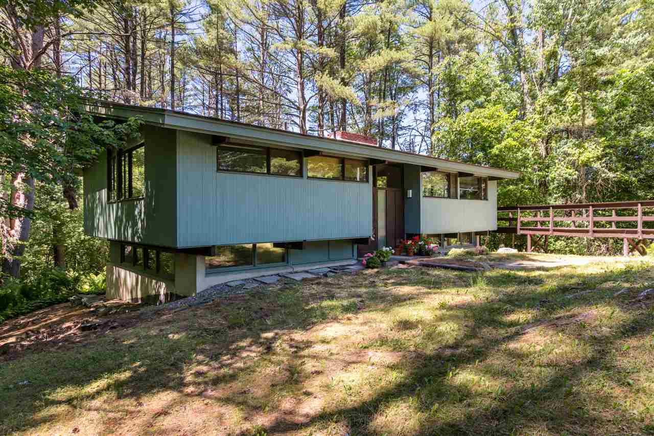 HANOVER NHHome for sale $$499,000 | $379 per sq.ft.