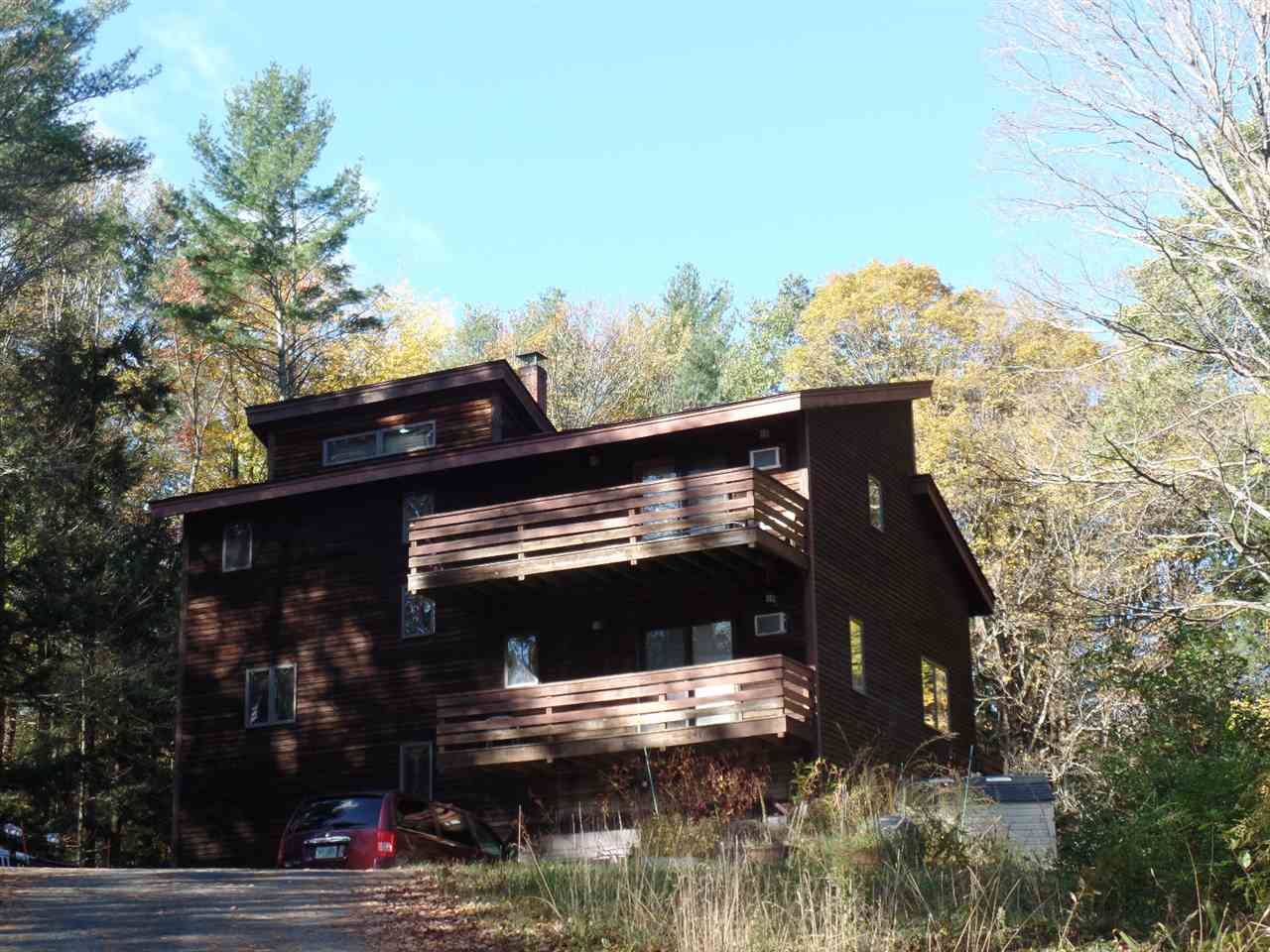 CLAREMONT NH Home for sale $$210,000 | $95 per sq.ft.