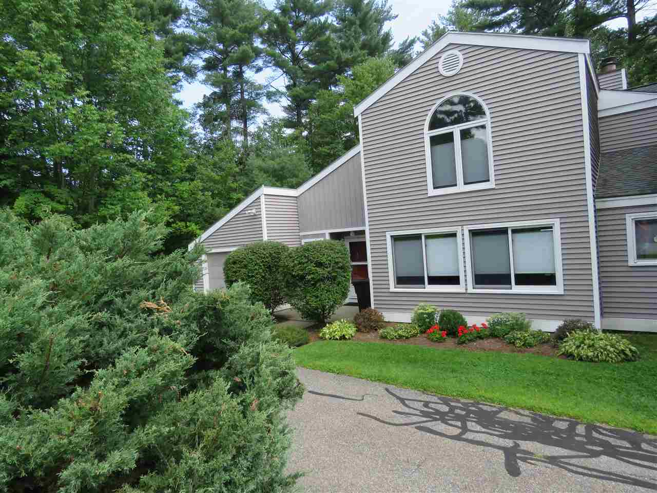 LACONIA NH  Condo for sale $259,900