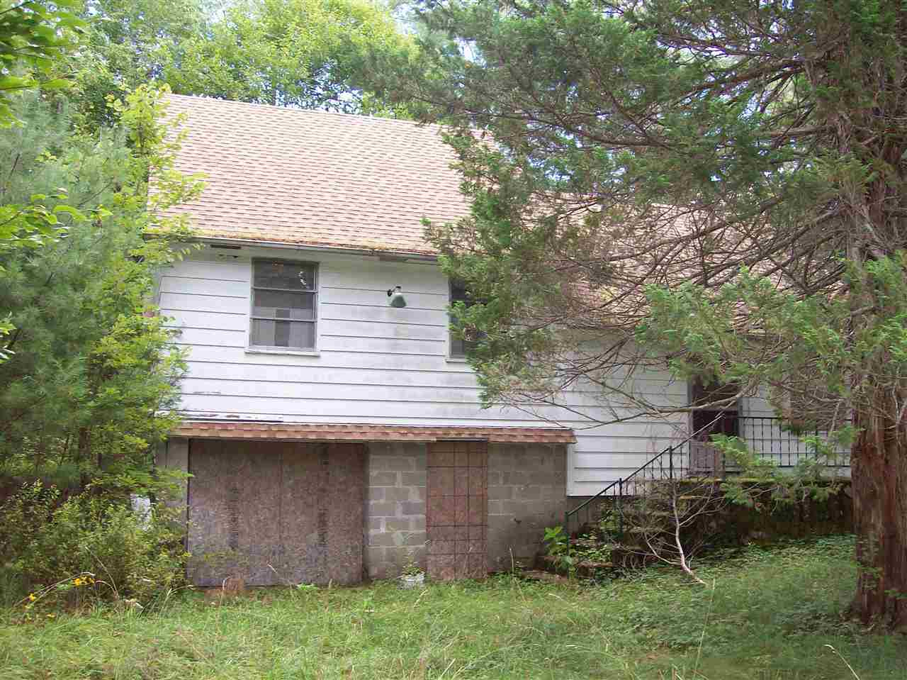 Lempster NH 03605 Home for sale $List Price is $64,900