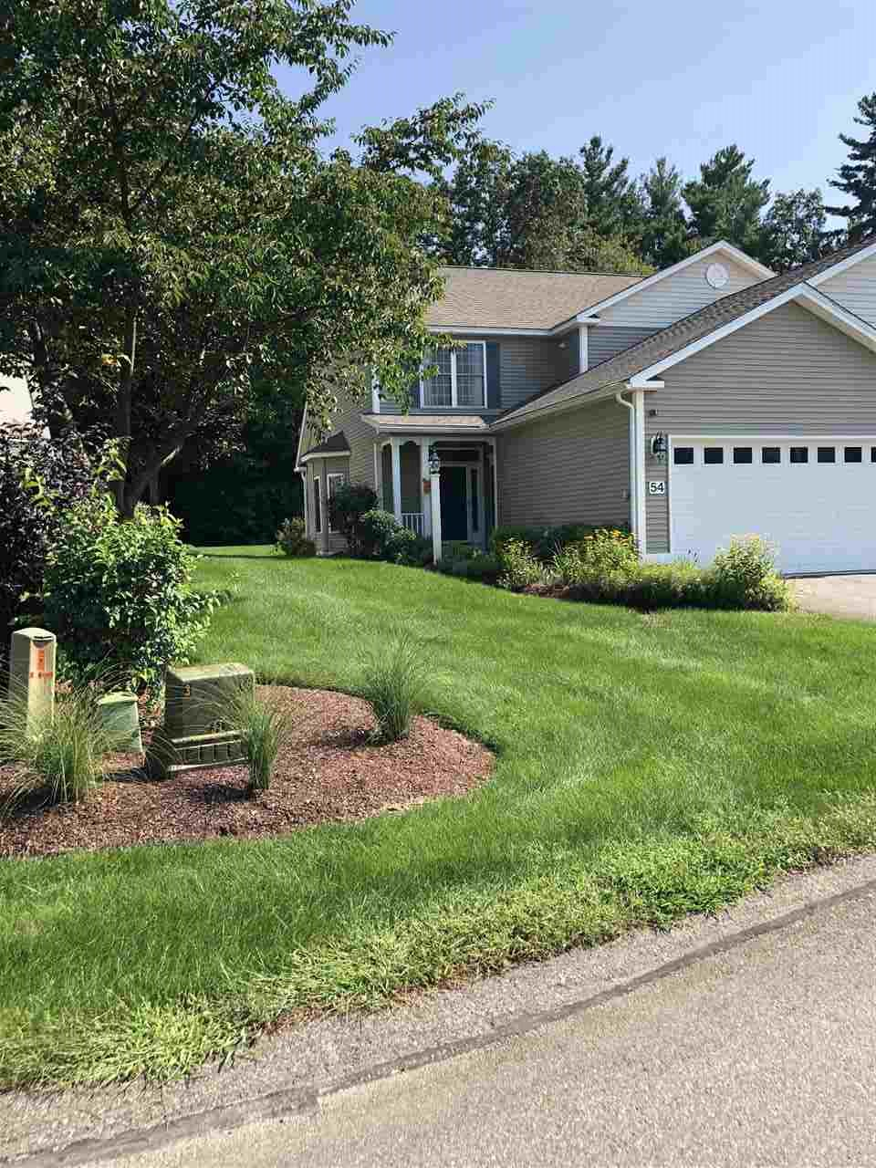 Litchfield NHCondo for sale $List Price is $284,900