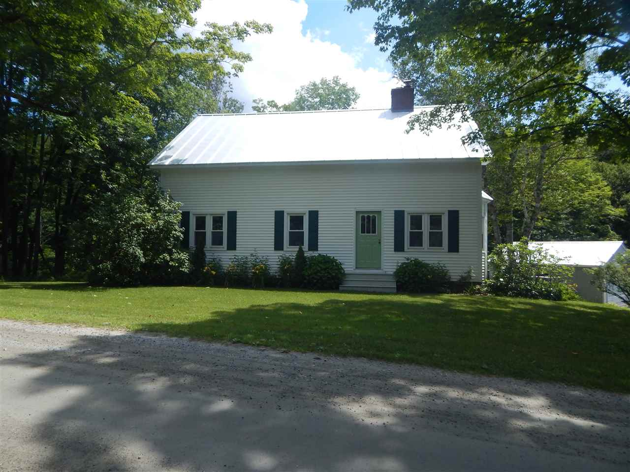 Village of Brownsville in Town of West Windsor VT  05089 Home for sale $List Price is $275,000