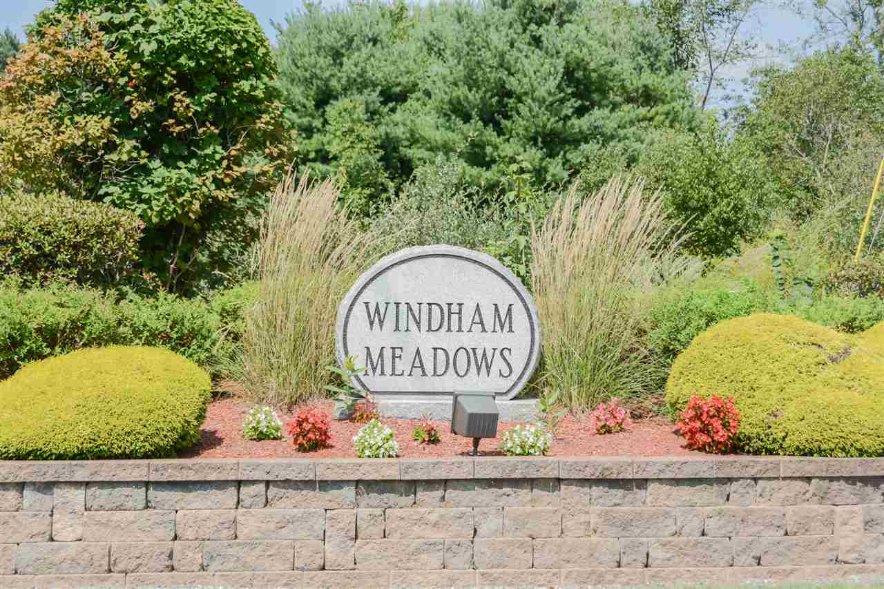 Windham NHCondo for sale $List Price is $279,900