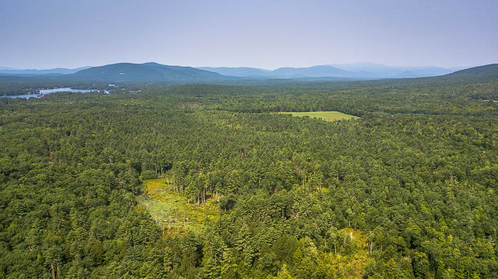 MLS 4715321: 124 Severance Road, Moultonborough NH