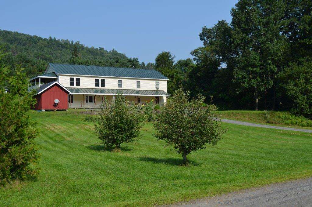 SHARON VTLake House for sale $$385,000 | $178 per sq.ft.
