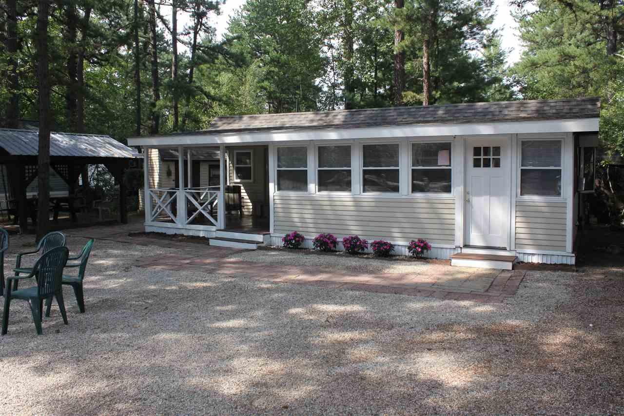 Freedom NHHome for sale $$95,000 $167 per sq.ft.