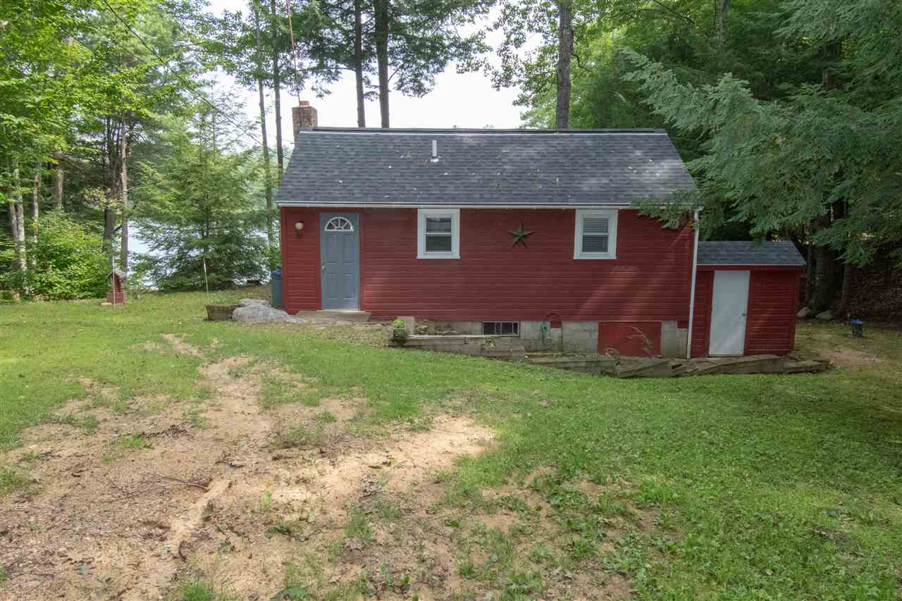 Belmont NH Home for sale $$229,900 $391 per sq.ft.