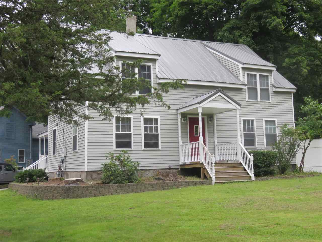 Hudson NHHome for sale $List Price is $287,500