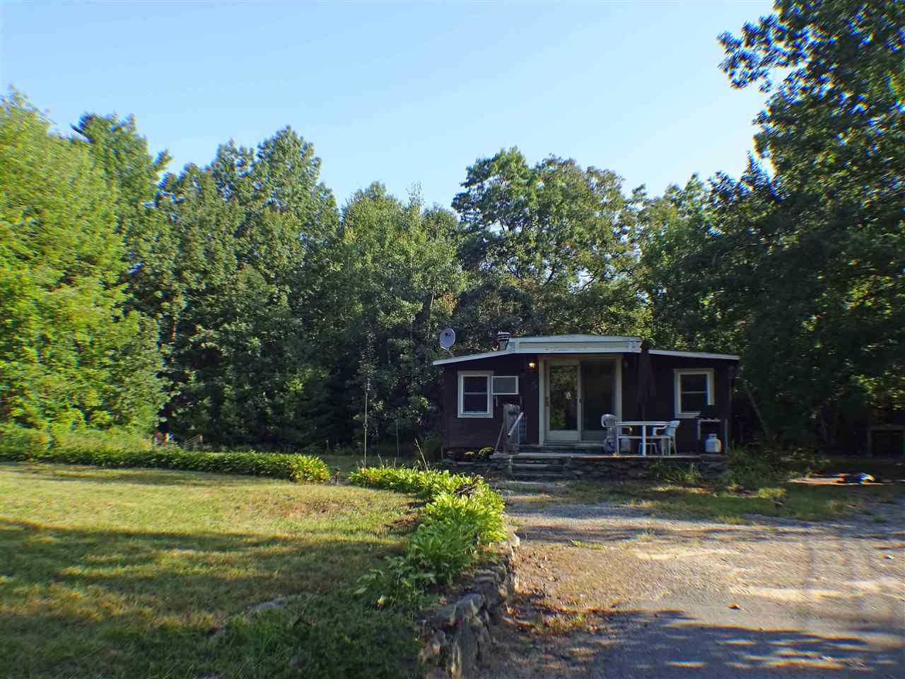 Londonderry NH Home for sale $List Price is $149,900