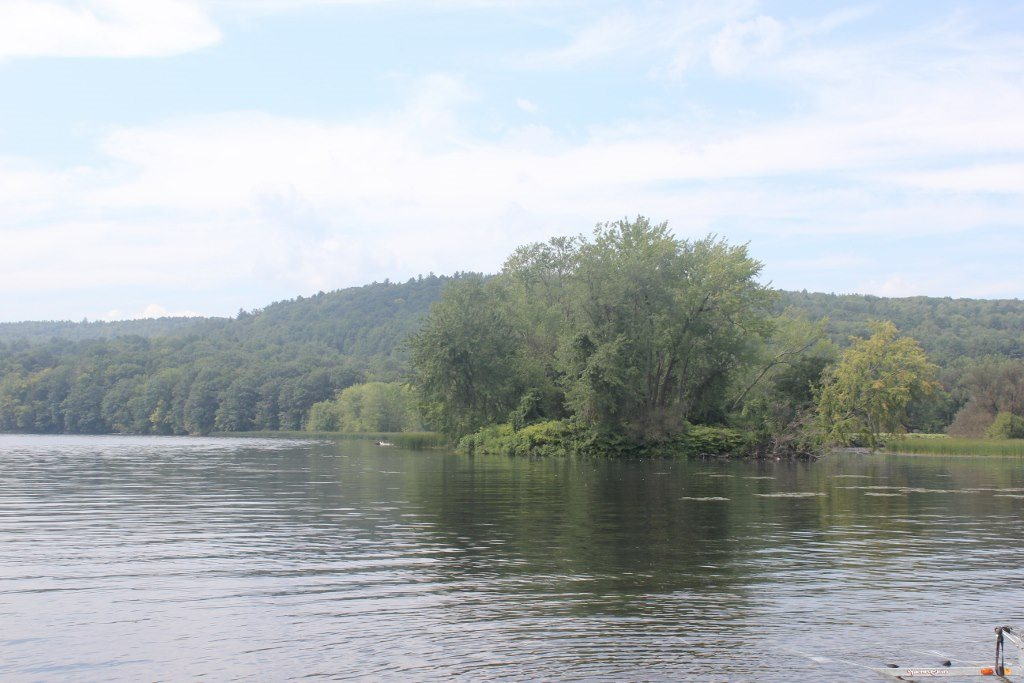 Springfield VT 05156Land for sale $List Price is $129,900