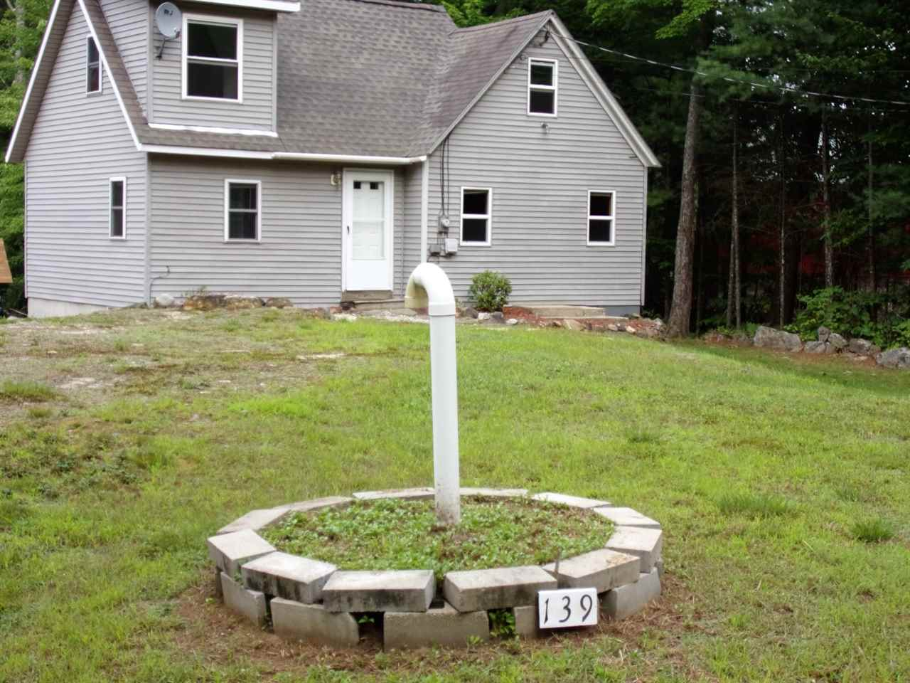 Belmont NH Home for sale $$139,900 $146 per sq.ft.