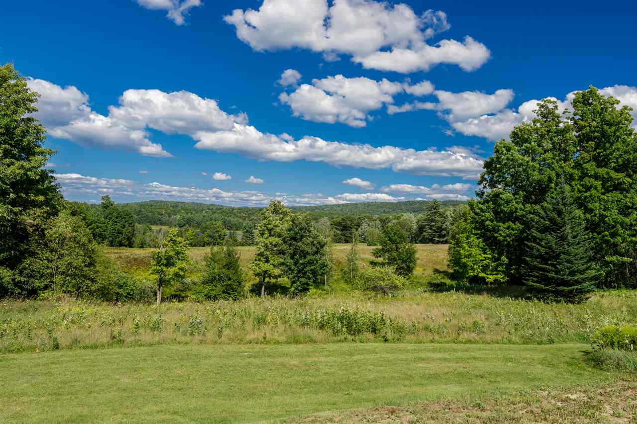 OSSIPEE NH  LAND  for sale $275,000