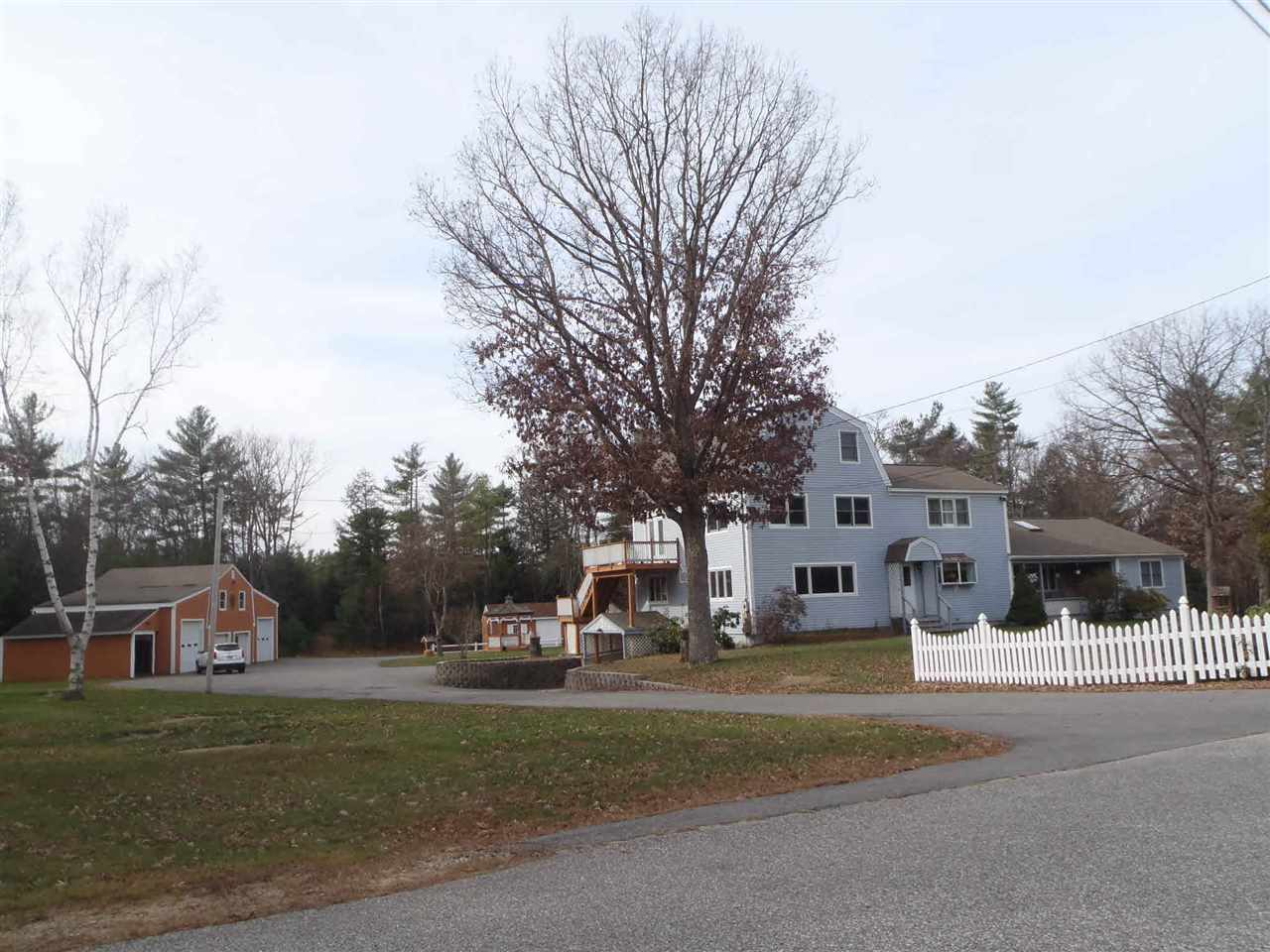 HOOKSETT NHApartment for rent $Apartment For Lease: $1,700 with Lease Term