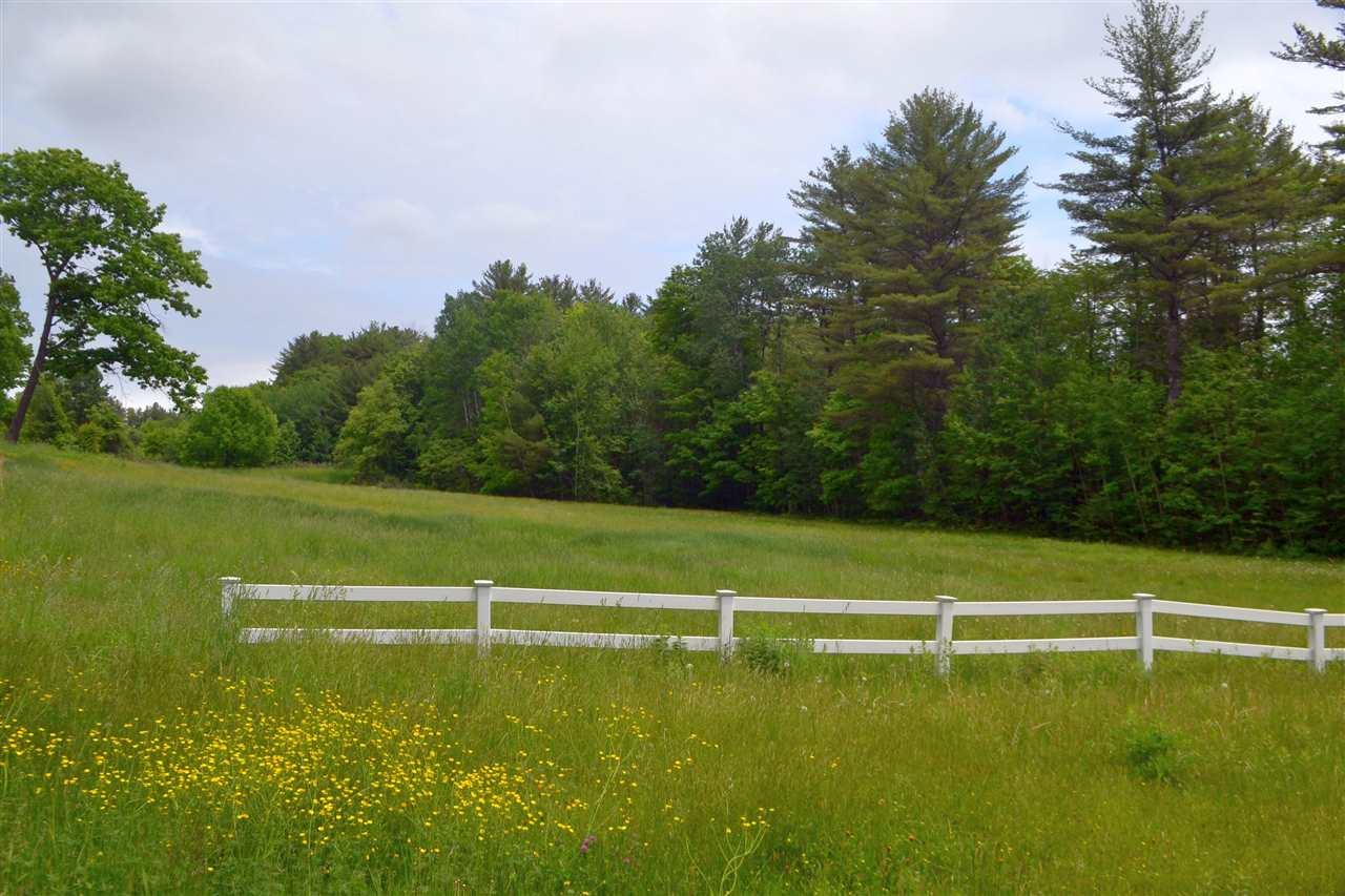 CENTER HARBOR NH LAND  for sale $125,364