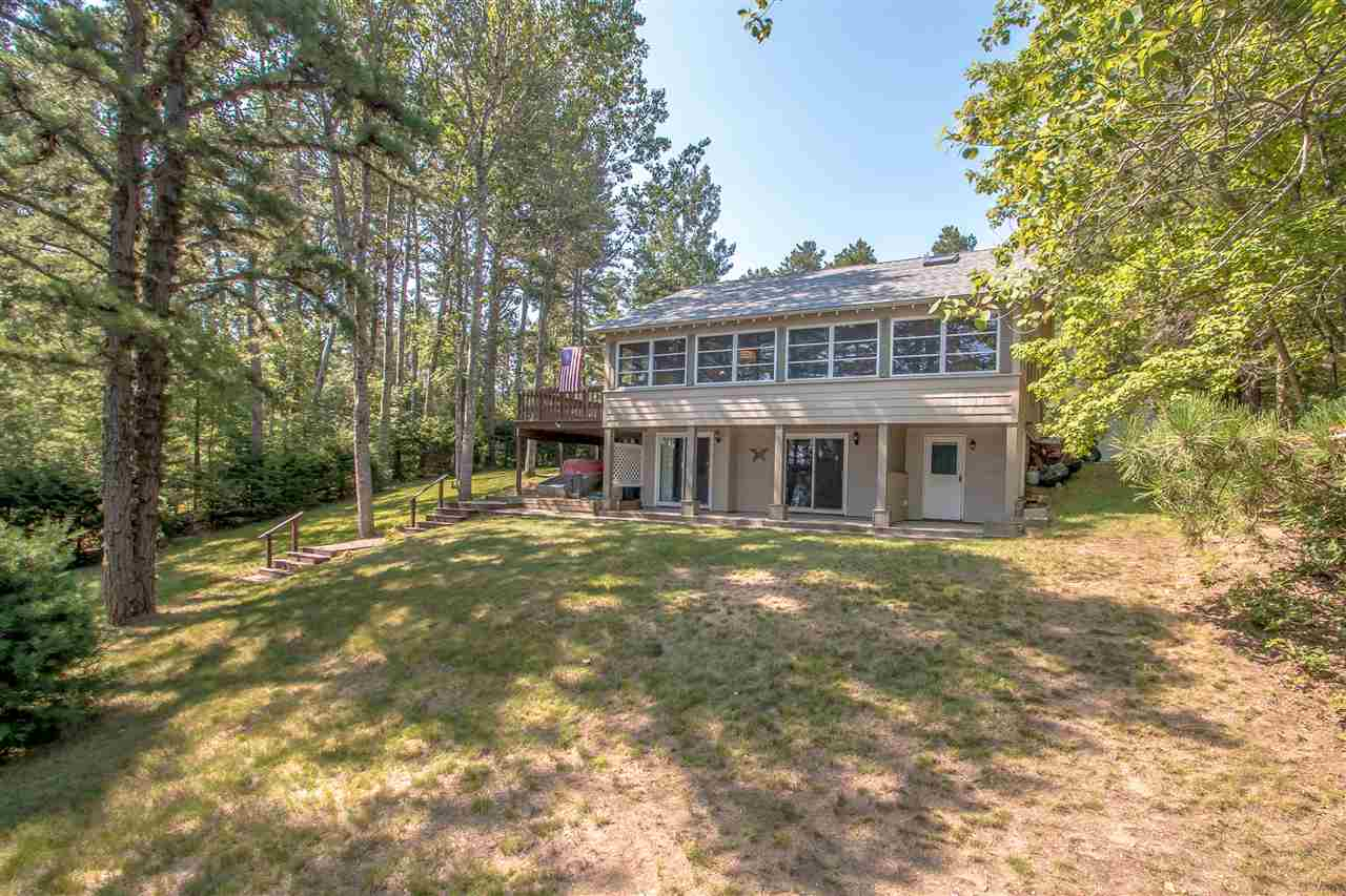 FREEDOM NH  Home for sale $565,000