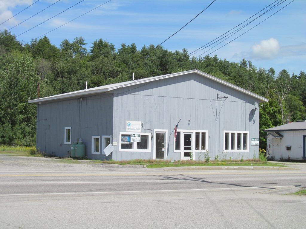 CLAREMONT NH Commercial Lease for rent $Commercial Lease For Lease: $350 with Lease Term