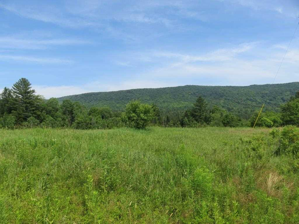 CANAAN NH LAND  for sale $$154,900 | 35.72 Acres  | Price Per Acre $0  | Total Lots 5
