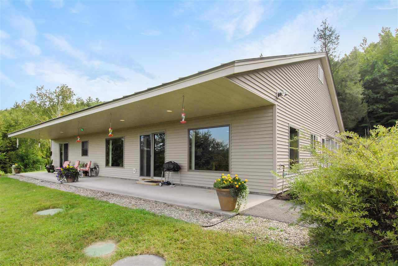 Plainfield NH 03781Home for sale $List Price is $478,000