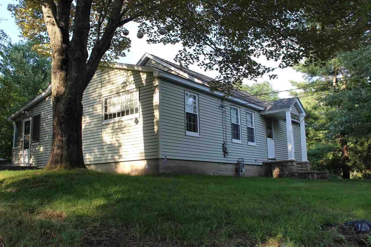 MANCHESTER NHHome for sale $$229,900   $249 per sq.ft.