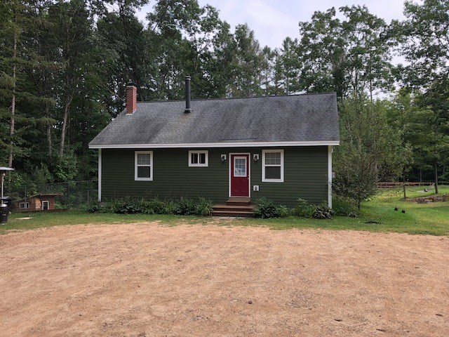 TILTON NH  Home for sale $248,500