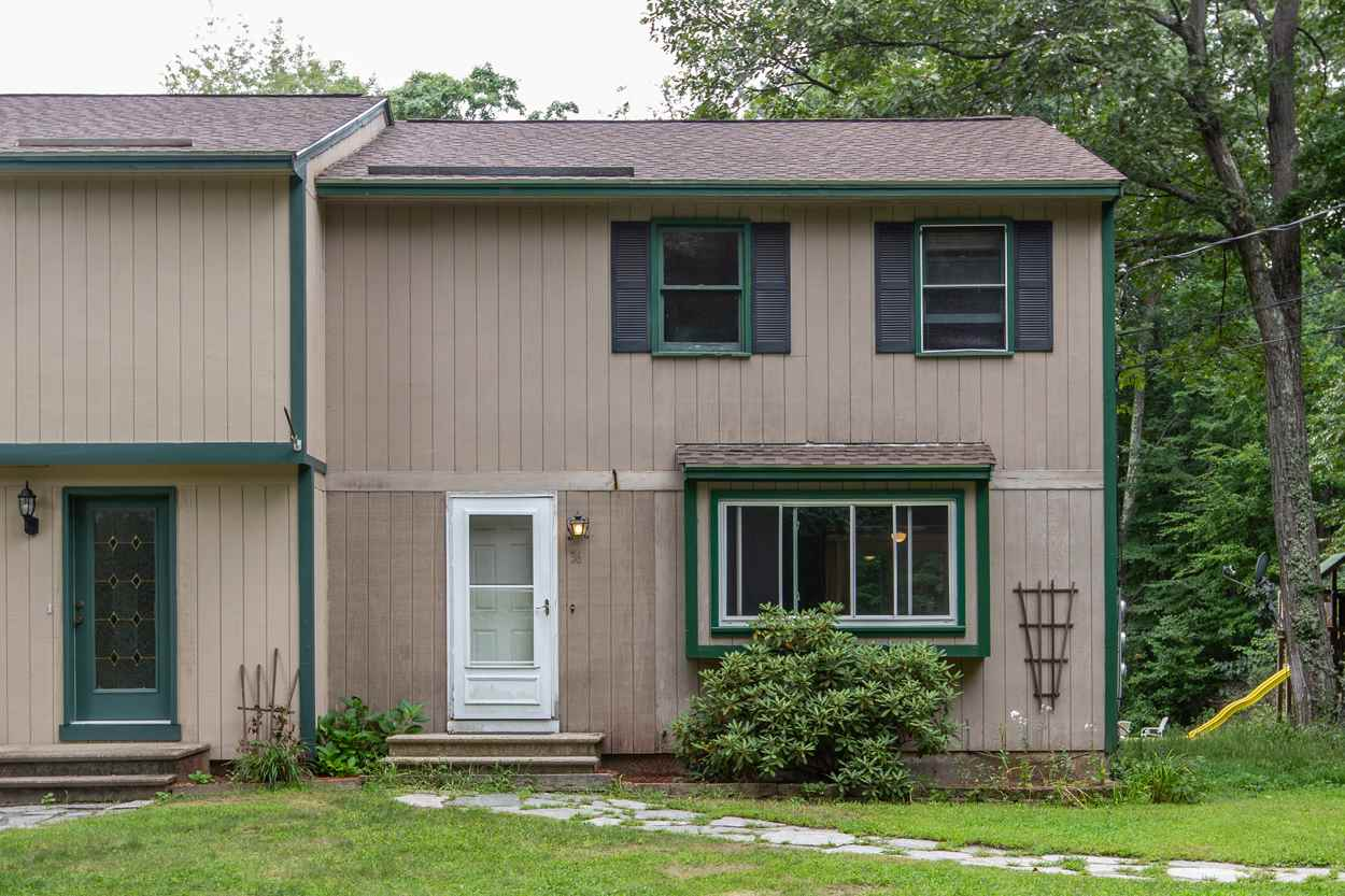 Photo of 36 R Elwood Road Derry NH 03038