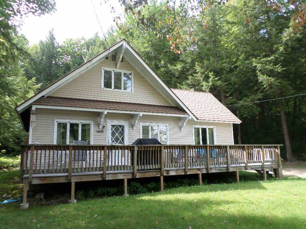 ALEXANDRIA NH Home for sale $$289,000 | $177 per sq.ft.
