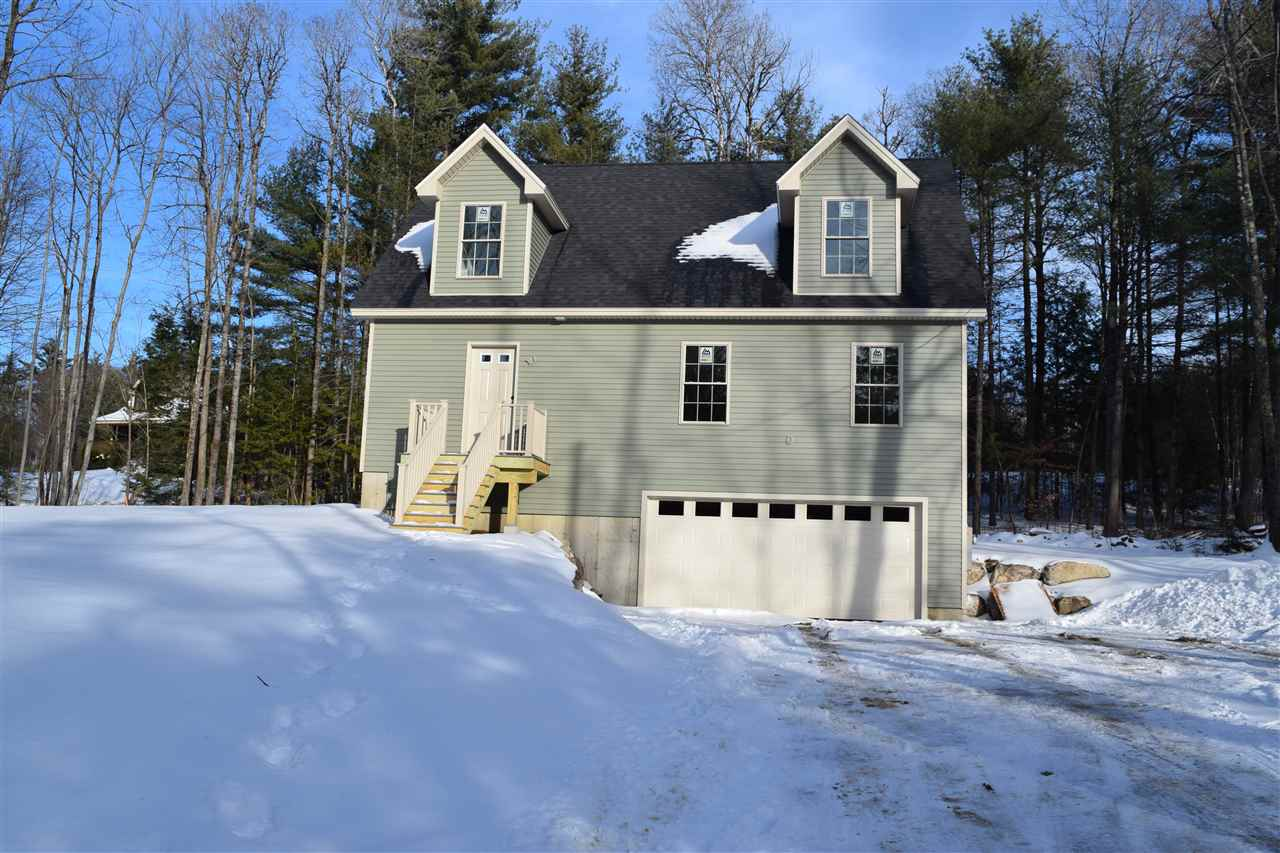Photo of 220 Rand Hill Road Alton NH 03810