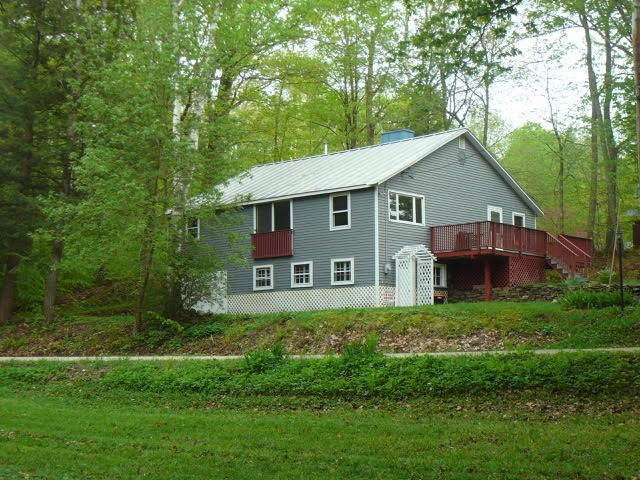 CORNISH NH Home for sale $$169,900 | $139 per sq.ft.