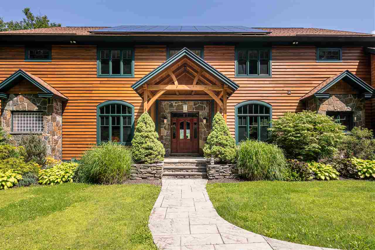 STRATTON VT Home for sale $$1,875,000 | $242 per sq.ft.