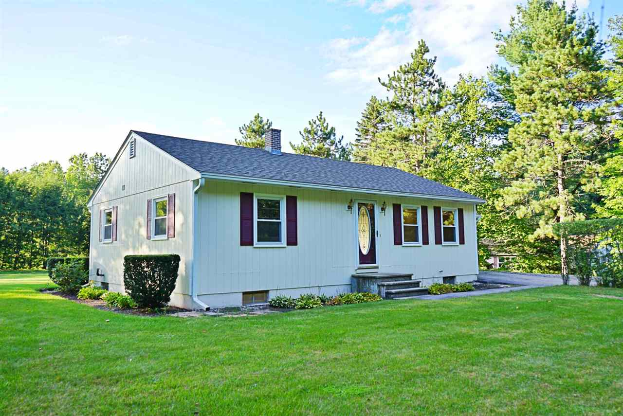 Wilton NHHome for sale $List Price is $225,000
