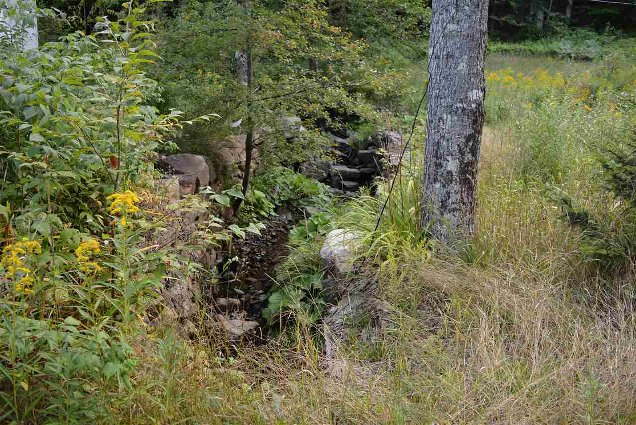 ENFIELD NHLAND  for sale $$74,500 | 5.05 Acres  | Price Per Acre $0  | Total Lots 2