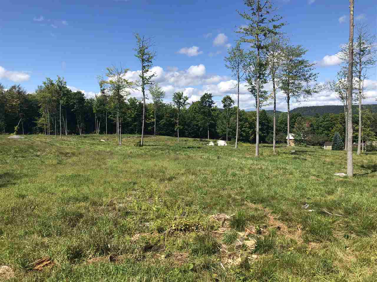 NEW LONDON NH LAND  for sale $$339,000 | 28 Acres  | Price Per Acre $0  | Total Lots 3