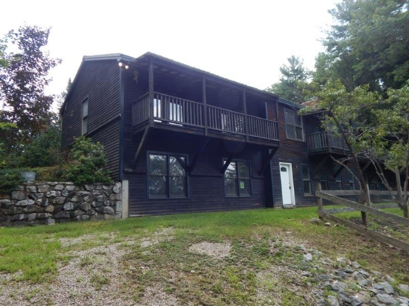 Goffstown NHHome for sale $List Price is $254,900