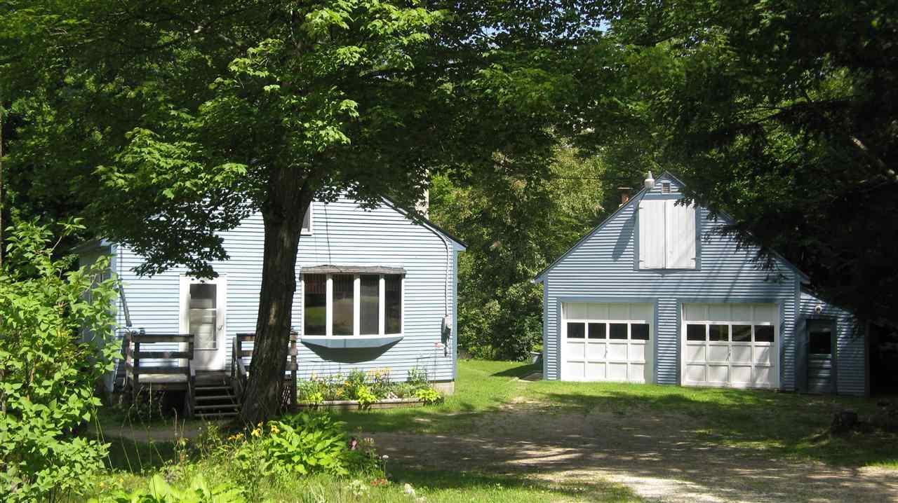 Alton NHHome for sale $$172,000 $77 per sq.ft.