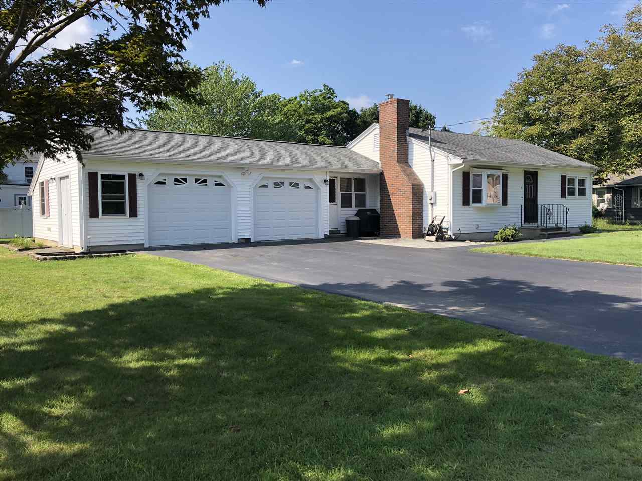 Milford NHHome for sale $List Price is $259,000