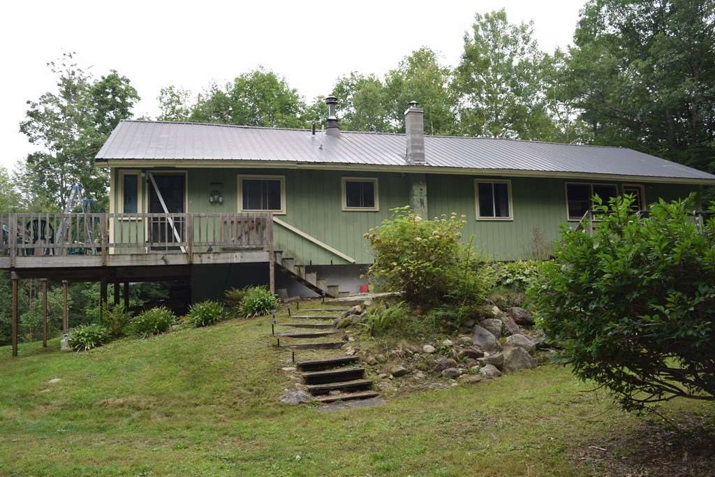 Bristol NHHome for sale $$149,900 $133 per sq.ft.