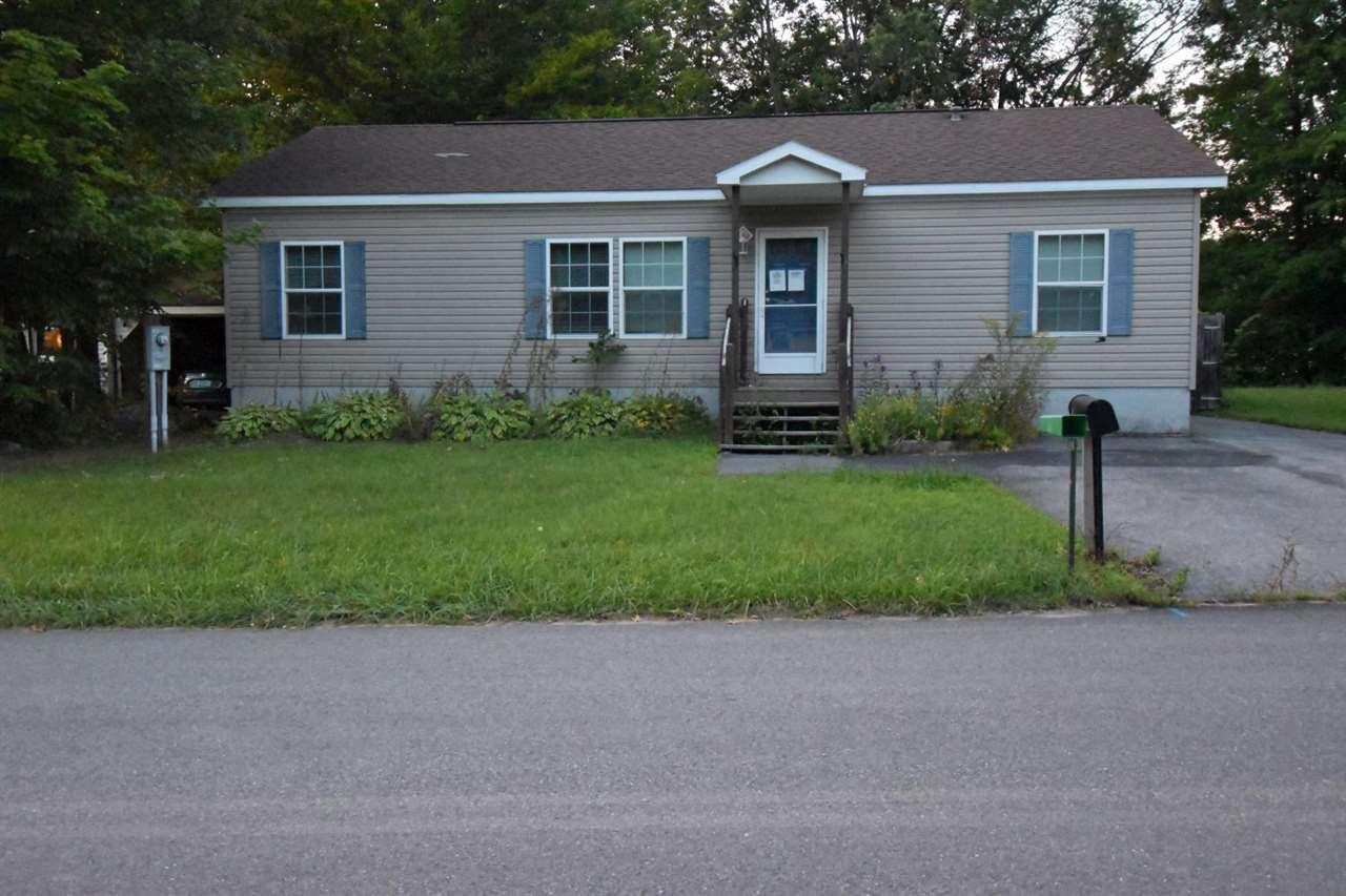 BENNINGTON VTHome for sale $$102,225 | $0 per sq.ft.