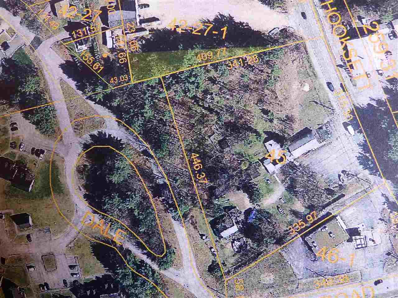 Photo of 1562 Hooksett Road Hooksett NH 03106