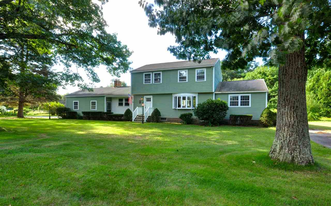 Windham NH Home for sale $List Price is $397,500