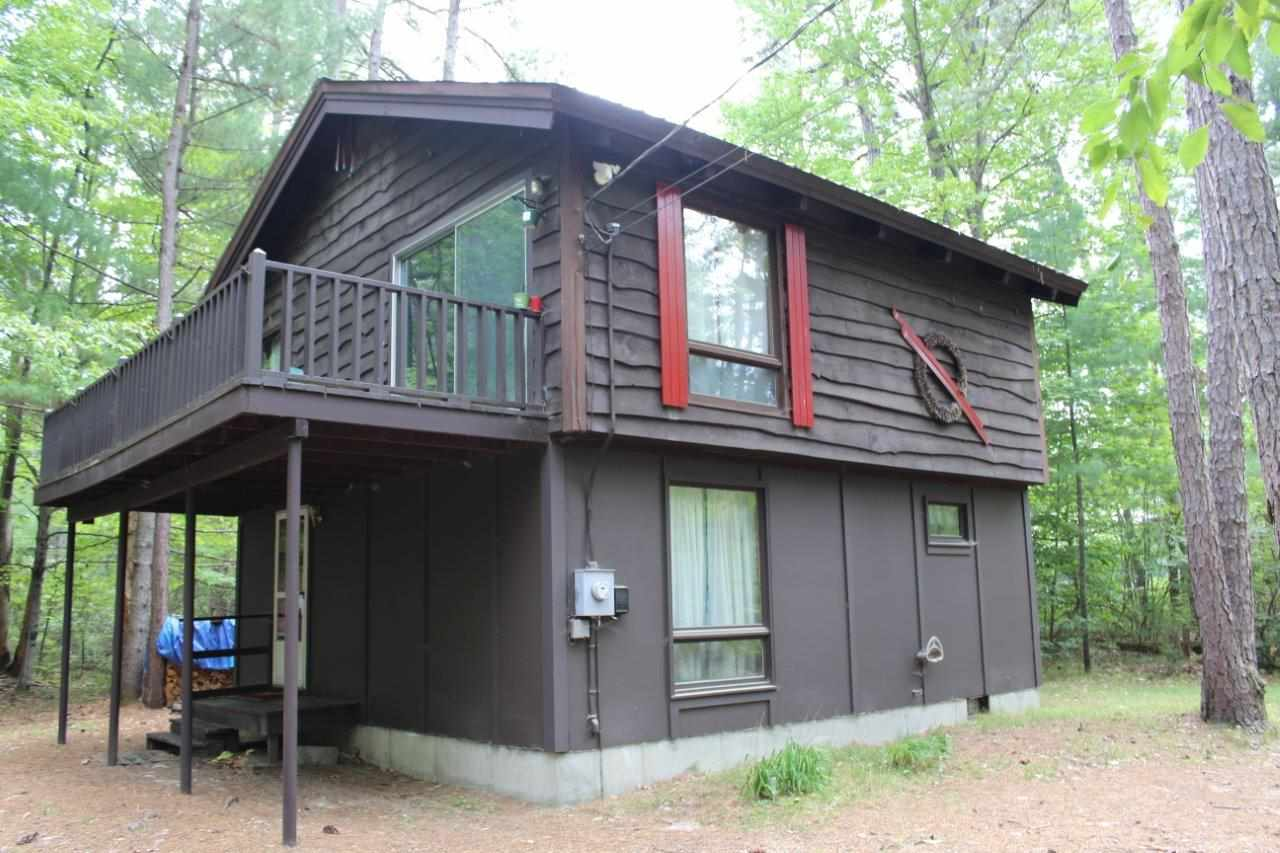 FREEDOM NH  Home for sale $193,900
