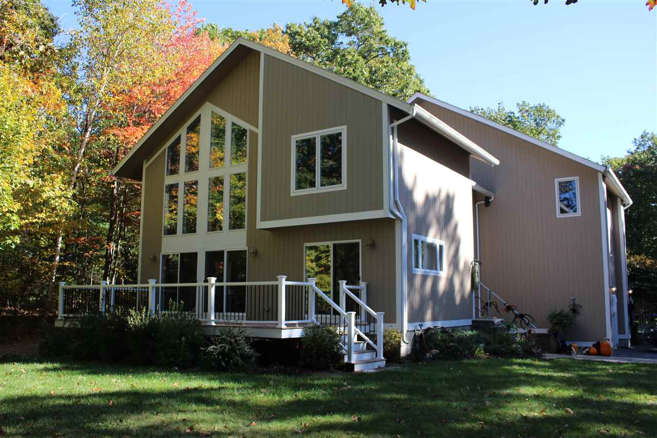 LONDONDERRY NHSingle Family for rent $Single Family For Lease: $3,400 with Lease Term
