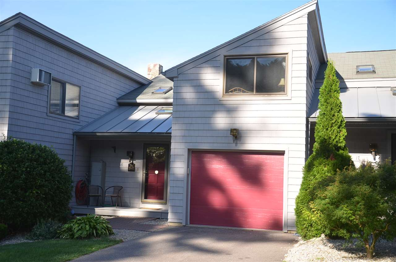 GILFORD NH  Condo for sale $469,000