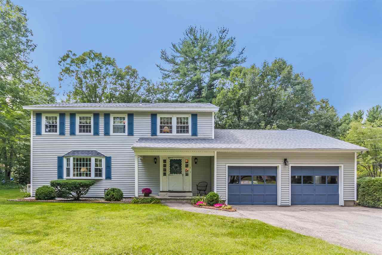 Litchfield NHHome for sale $List Price is $379,500