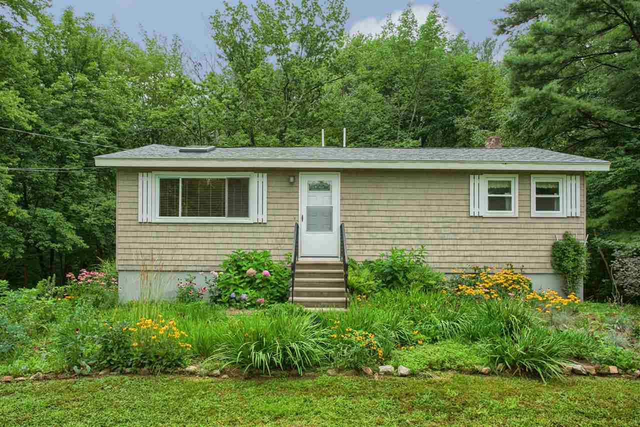 Windham NH Home for sale $List Price is $259,000
