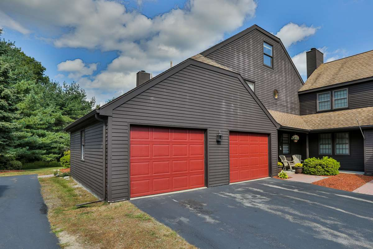 Windham NHCondo for sale $List Price is $259,000